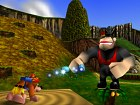 Imagen Xbox 360 Banjo-Kazooie