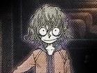 Ushiro