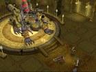 Arc Rise Fantasia - Imagen Wii