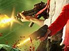 Resident Evil 5: Acción Cooperativa