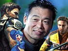 Devil May Cry 4: Entrevista con Keiji Inafune