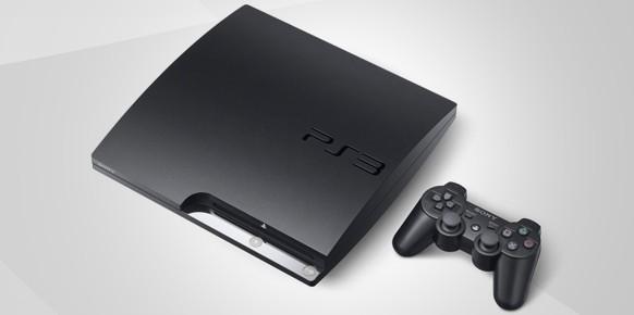 Alcanzar los 3 millones de PlayStation 3 vendidas en España, ese es el objetivo que se marca Sony para este año y el siguiente.