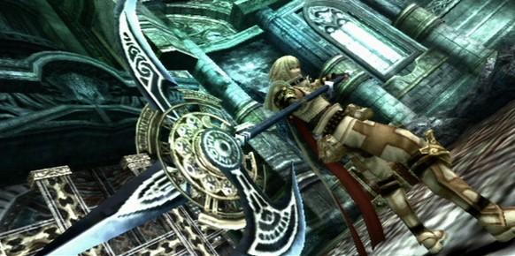 Los 3 Ultimos Grandes De Wii
