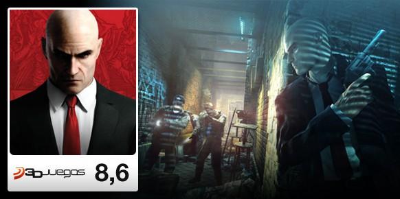 El 2012 en Reviews