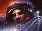 Warhammer 40,000 Space Marine: Marines Espaciales