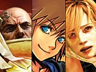 El Mejor de la Saga - Volumen II
