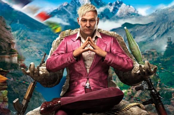 E3 2014: Los Juegos más Esperados