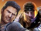 God of War 3: Los Momentos Gr�ficos m�s Impactantes