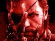PES 2010 - Las Alas de Cera de Konami