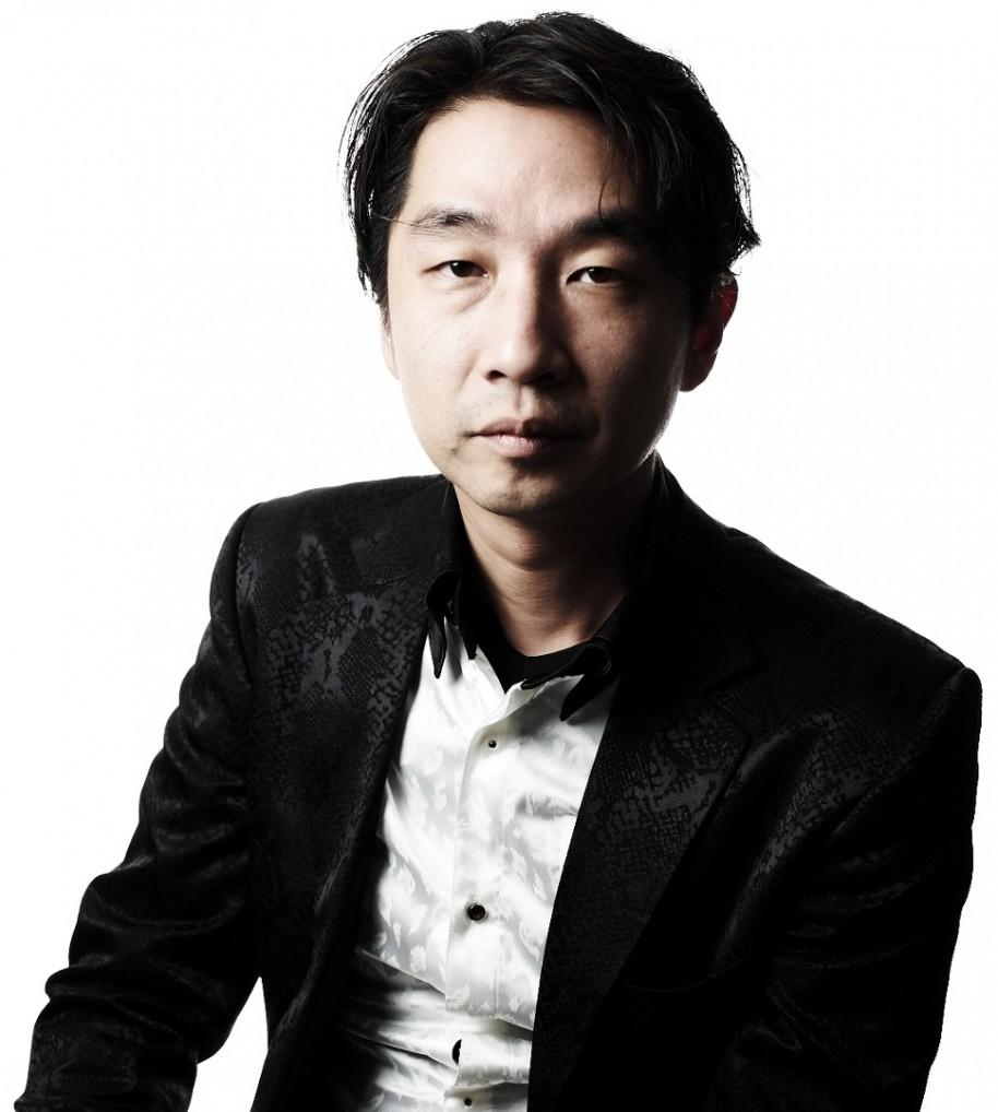 Akira Yamaoka dejó Konami, pero no los videojuegos. Le hemos oído en juegos como Shadow of the Damned o Lollipop Chainsaw.