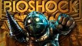 Bioshock: La Rapture Desterrada