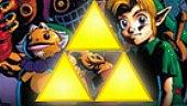 25 años de Zelda
