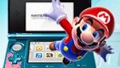 Todo sobre Nintendo 3DS