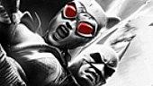 Batman Arkham City: El Veredicto Final
