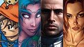El Mejor RPG  de la Historia