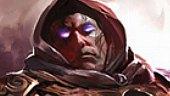 Guild Wars 2 - El Veredicto Final