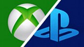 Tus impresiones sobre PlayStation 4 y Xbox One