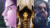 Blizzard: Sus Mejores Cinemáticas