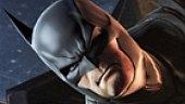 Batman: Arkham Origins - El Veredicto Final