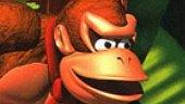 Memorias Retro: Donkey Kong Country