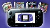 Wii U Advance