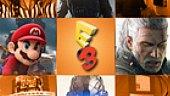 E3 2014: Guía de Navegantes