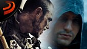 GC Directo: AC Unity y Advanced Warfare