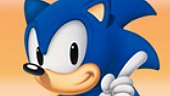 Memorias Retro: Sonic The Hedgehog