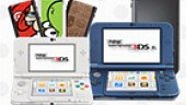 Todo Sobre New Nintendo 3DS