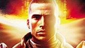 Clásicos Modernos: Mass Effect