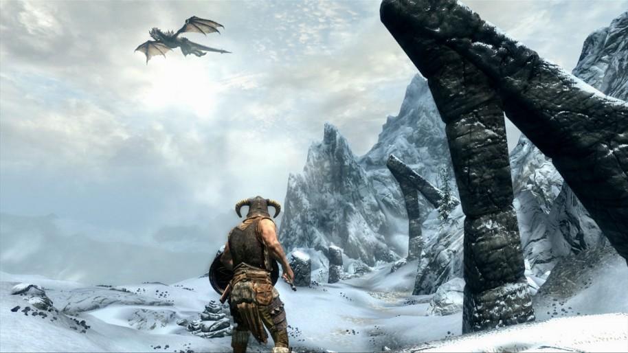 Entre las grandes metas de la industria del videojuego está la de mejorar el pulido de los juegos más ambiciosos. ¿Para cuando un lanzamiento de la envergadura de Skyrim sin apenas bugs de salida? ¿Pedimos imposibles?