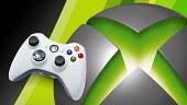 Especial Décimo Aniversario Xbox 360