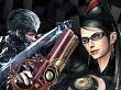 "Resident Evil 4 - Platinum Games, juegos ""made in Japan"""
