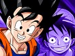 Dragon Ball Z Ultimate Tenkaichi - Del Anime a los Videojuegos