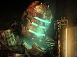 Dead Space 2 - Cl�sicos Modernos: Dead Space