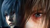 La Evolución de Final Fantasy XV