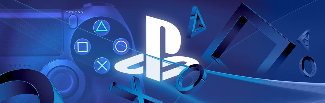 PlayStation 4 NEO: ¿Qué trama Sony?