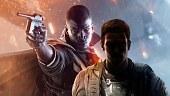 La Guerra en 2016: Battlefield y Call of Duty