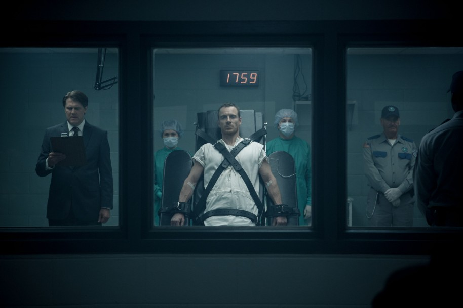 Assassin's Creed: 5 claves sobre la película