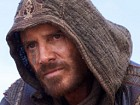 Assassin�s Creed: 5 claves sobre la pel�cula