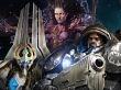 StarCraft 2: Heart of the Swarm - El Fen�meno Starcraft