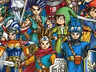 Dragon Quest IX: 30 a�os de Dragon Quest