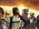 M�s all� del videojuego: Mass Effect y el Racismo