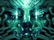 Deus Ex: Human Revolution - Cyberpunk en los Videojuegos