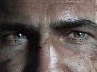 M�s all� del v�deojuego: Uncharted 4 y el Miedo a Madurar