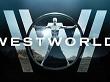 Grand Theft Auto IV - La nueva serie de �xito en HBO tiene mucho de videojuego