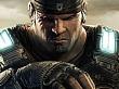 Gears of War 3 - Los mejores momentos de la saga Gears of War
