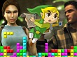 The Legend of Zelda: Ocarina of Time - 10 videojuegos con récord mundial