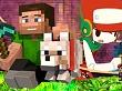Minecraft - Juegos creados por una persona