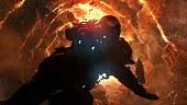 La Gran Odisea Espacial de los Videojuegos